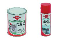 Greases